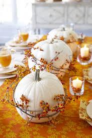 34 diy thanksgiving centerpieces thanksgiving table decor
