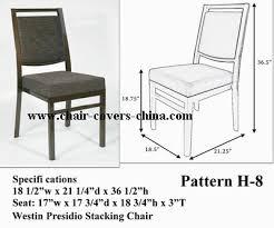 chair cover patterns chair covers chair cover banquet chair covers chair cover chair