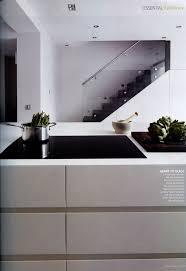 15 best kitchen lighting images on pinterest kitchen lighting