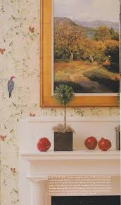 100 apple orchard collection home interiors flat vector