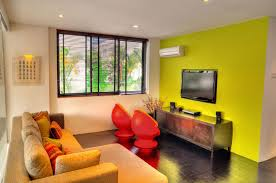 singapore painting services house painting services hdb