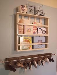 storage u0026 organization cute wall mount shoe storage solution bar