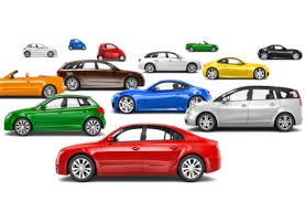 how car color affects resale value u s news u0026 world report