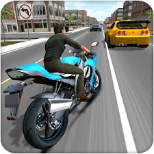 moto race apk moto racer 3d 20170626 apk 2018 update