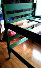 apartments beautiful furniture modern minist low bed frame for