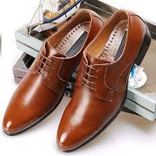 Dress Shoes That Are Comfortable Best 25 Comfortable Mens Dress Shoes Ideas On Pinterest Men U0027s
