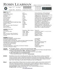 free printable creative resume templates microsoft word styles free printable resume templates for word blank printable