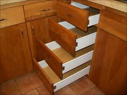kitchen kitchen cabinet remodel kitchen cabinets prices wood