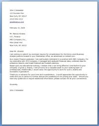 Salesman Cover Letter Sample Cover Letter Entry Level Choice Image Cover Letter Ideas