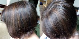 hair frosting for dark hair revlon frost reviews photos ingredients makeupalley