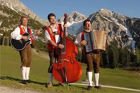 traditional dress of austria dirndl lederhosen and tracht