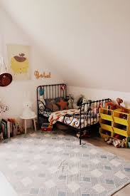 496 best children u0027s rooms images on pinterest children kidsroom