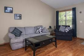 Laminate Flooring Derby 2212 E Bryant St For Sale 540543 Derby Coldwell Banker Plaza