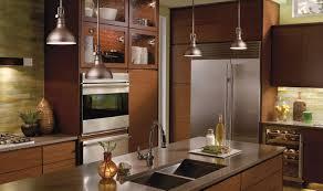 lighting 23 vintage kitchen ceiling lights amazing kitchen