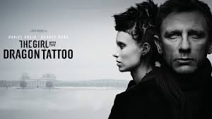 the with the dragon tattoo movie trailer 2 official hd