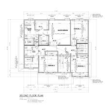 Cul De Sac Floor Plans 9 Monmouth Court U2014 Essex Manor Homes