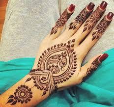 59 best henna tattoo designs images on pinterest henna mehndi