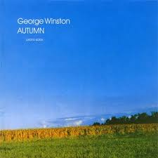 george winston free listening concerts stats and