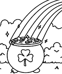 coloring pages gold tags gold coloring pages pooh bear cake