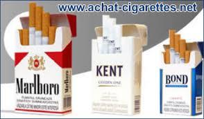 bureau de tabac en ligne vente de cigarettes en ligne guide de l achat en ligne découvrez
