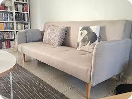 rénover un canapé en cuir craquelé canapé simili cuir craquelé fresh rénover canapé cuir nouveau