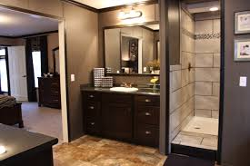 Cavalier Bathroom Furniture Gorgeous Bathroom With A Spacious Vanity Cavalier 6700cav
