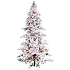 trees u2013 robert moore u0026 co christmas town u0026 village collectibles