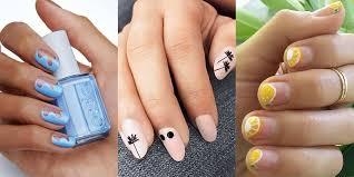 25 summer nail designs for 2018 best summer manicure ideas