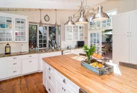 white country kitchen ideas 20 white country kitchen ideas white is canvas episupplies com
