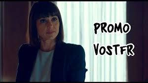 Seeking Vostfr Promo 3x05 Gestalt Vostfr