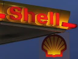 Gas Station Manager Job Description Resume by Shell Gas Station Manager Job Listing In Brentwood Ca