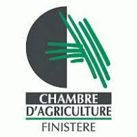 chambre d agriculture seine maritime chambre d agriculture de seine maritime logo vector eps free