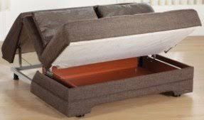 Loveseat Hide A Bed Pull Out Loveseat Sofa Bed Foter