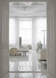 stunning interiors for the home 786 best color white rooms images on white interiors