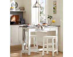 pottery barn kitchen islands best 25 moveable kitchen island ideas on movable