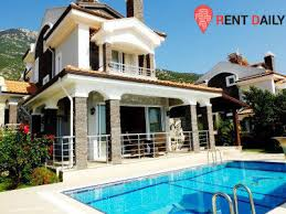 villa in mumbai luxury villas for rent luxury villas rent daily mumbai id