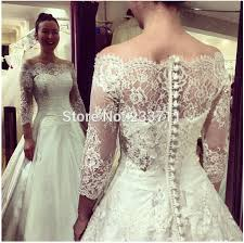 blair wedding dress get cheap blair wedding aliexpress alibaba