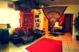 gypsy living room gypsy living room gypsy themed living room ehomeplans us