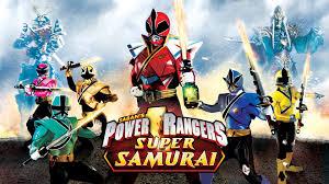 free power rangers wallpaper 6793796