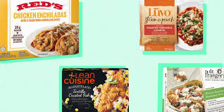 cuisine high best high protein freezer meals