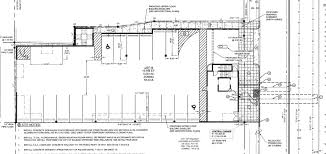 boylan flats plans 48 apartments on boylan avenue