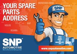 volvo truck parts suppliers snp automotive anasayfa snp automotive truck spare parts tır