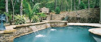 brown u0027s pools u0026 spas inc metro atlanta and west georgia u0027s