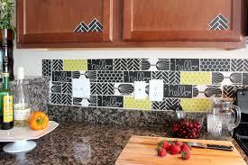 backsplash inspiring backsplash pictures for wonderful kitchen