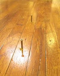Fix Laminate Flooring How To Fix Squeaky Hardwood Floors Merrypad
