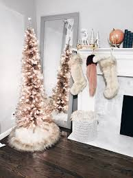 awesome stocking stuffers ideas for everyone for the love