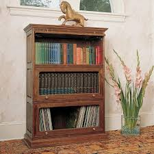 Free Built In Bookcase Woodworking Plans by Bookcase Plans Built In Bookcase Plans The Faster U0026 Easier Way
