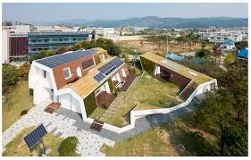 sustainability free full text zero emission buildings in korea