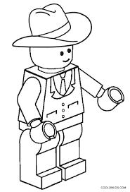 coloring pages cute cowboy coloring pages gun cowboy coloring