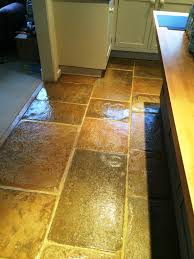 Flagstone Laminate Flooring Flagstone Tiles Stone Cleaning And Polishing Tips For Slate Floors